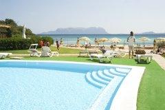 family hotel a golfo aranci