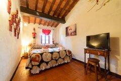 family hotel vicino a Siena