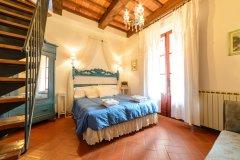 hotel con servizi per bambini vicino a Siena