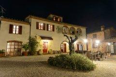 La Bandita Country Hotel Toscana