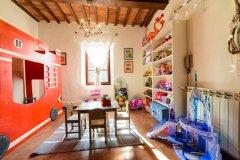 hotel per famiglie vicino a Siena