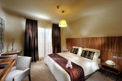 hotel miniclub bibione veneto