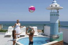 Hotel bambini gratis riviera romagnola