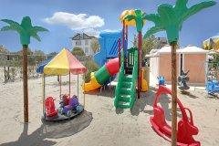 Family hotel bambini costa adriatica