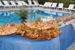 24 Offerta vacanze famiglie costa Adriatica