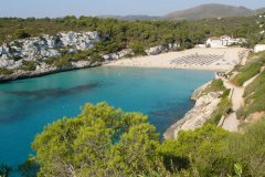 Hotel per bambini Baleari