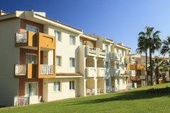 Vacanza al mare in hotel per bambini Maiorca