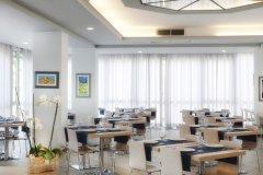 hotel con servizi per bambini a cesenatico