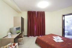 hotel con miniclub per bambini a cesenatico