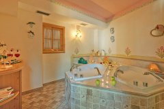 family hotels in trentino