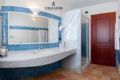 stanza-410-bagno