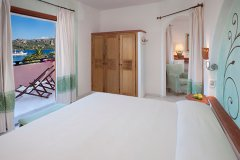 family resorts in sardegna