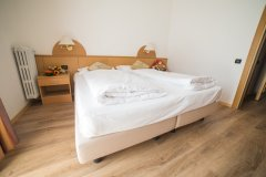Sum_hotel_cimone_lavarone_MG (13)