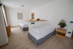 Sum_hotel_cimone_lavarone_MG (24)