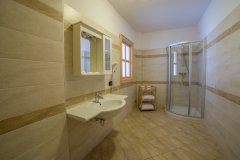 Sum_hotel_cimone_lavarone_MG (27)