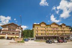 Sum_hotel_cimone_lavarone_MG (32)