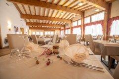Win_Caminetto_mountain_resort_2019_Gober-30
