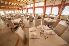 Win_Caminetto_mountain_resort_2019_Gober-32