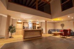 Win_caminetto_mountain_resort_lavarone_serali_2019_Gober-8