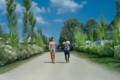passeggiata-fiorita