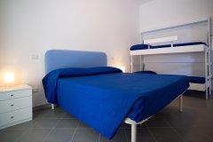 appartamento-comfort-camera