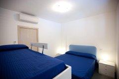 appartamento-deluxe-camera
