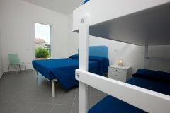 appartamento-premium-camera