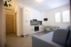 appartamento-premium