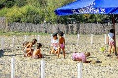 campeggi per bambini bimboinviaggio