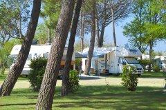 campeggi per famiglie bimboinviaggio