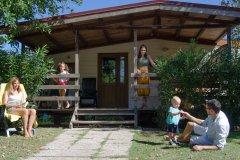 camping-Tahiti-13-settembre-9759