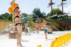campeggi per bambini in riviera adriatica