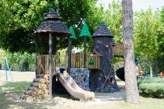 campeggi con servizi per ragazzi a lido delle nazioni emilia romagna