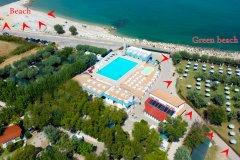 campeggio-dallalto-beach