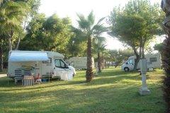 camping village eurcamping