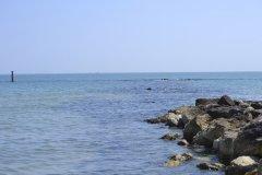 spiaggia-14