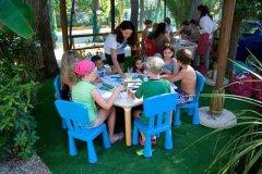 camping village don diego grottammare