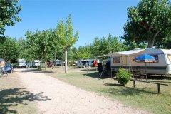 camping per bambini in riviera romagnola