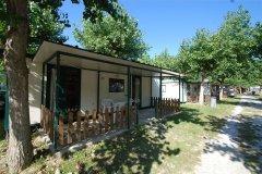 camping per famiglie in riviera romagnola