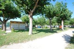 campeggi per bambini in riviera romagnola