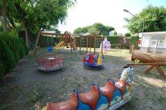 campeggi per famiglie in riviera romagnola