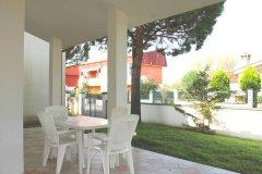 residence per bambini riviera romagnola