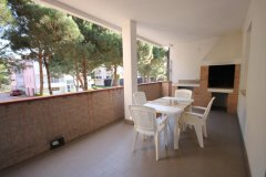 residence per famiglie riviera romagnola