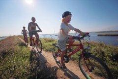 case vacanze per bambini emilia romagna