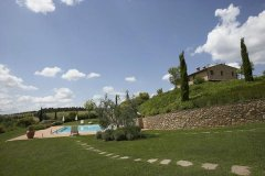 castellare di tonda spa e resort