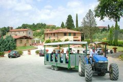 castellare di tonda spa e resort montaione