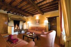 appartamenti per vacanze famiglie toscana