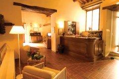 appartamenti per vacanze famiglie toscana monte san savino