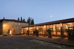 residence per famiglie toscana