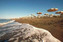 spiaggia06-3